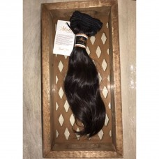 Platinum Hair Collection Classic Straight