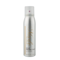 Heat protectant Styling Mist